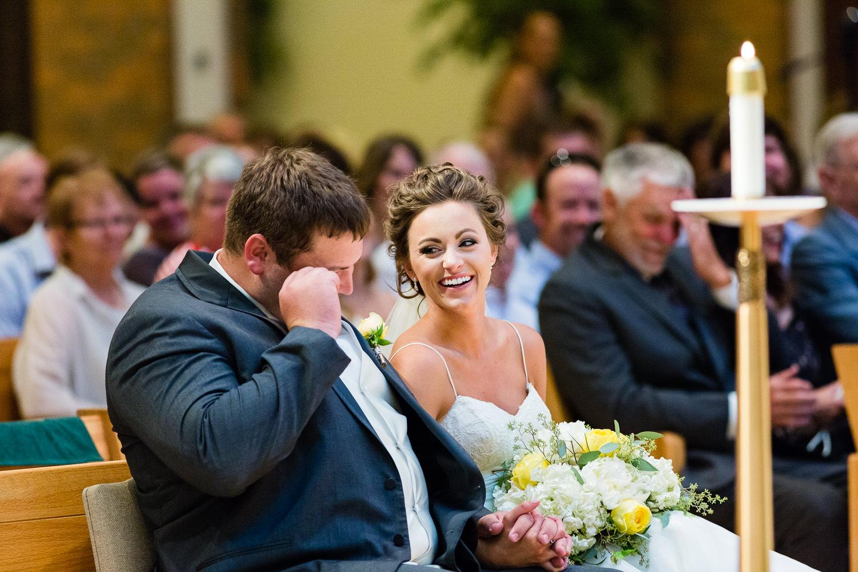 billings-montana-swift-st-thomas-wedding-bride-laughing.jpg