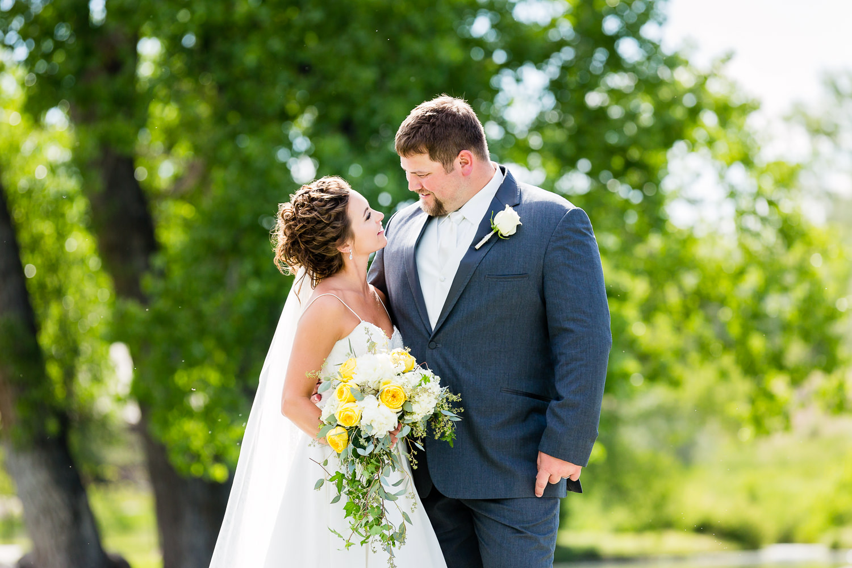 billings-montana-swift-river-ranch-wedding-bride-groom-formal.jpg
