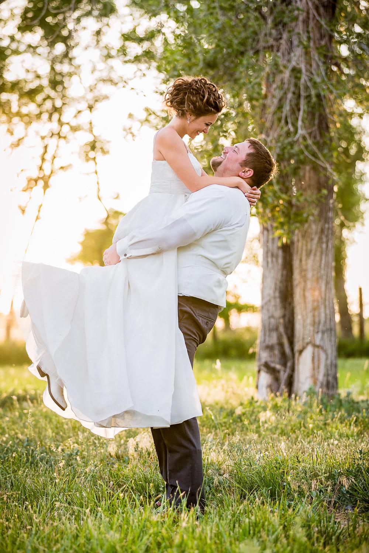 billings-montana-swift-river-ranch-wedding-reception-couple-sunset-shoot.jpg