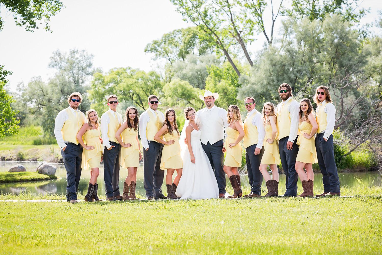 billings-montana-swift-river-ranch-wedding-reception-wedding-party-formal.jpg