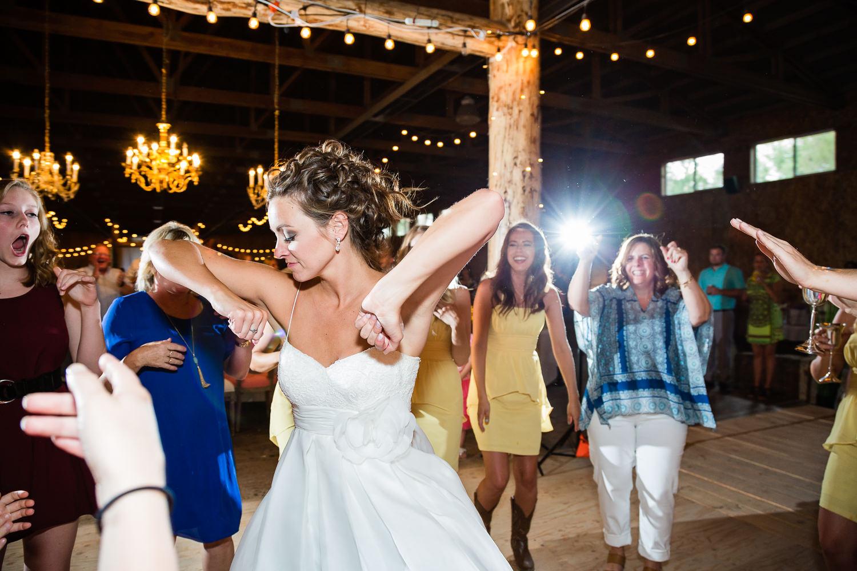 billings-montana-swift-river-ranch-wedding-reception-bride-dancing.jpg