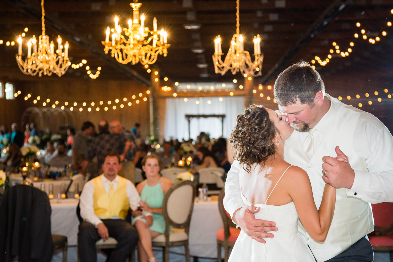 billings-montana-swift-river-ranch-wedding-reception-bride-groom-first-dance.jpg