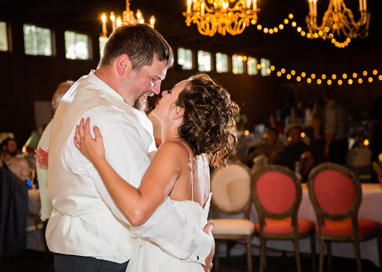 billings-montana-swift-river-ranch-wedding-reception-bride-groom-last-dance.jpg