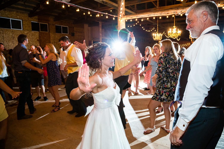billings-montana-swift-river-ranch-wedding-reception-father-dances-with-bride.jpg