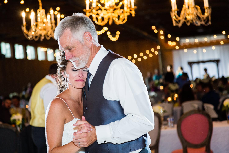 billings-montana-swift-river-ranch-wedding-reception-father-daughter-first-dance.jpg