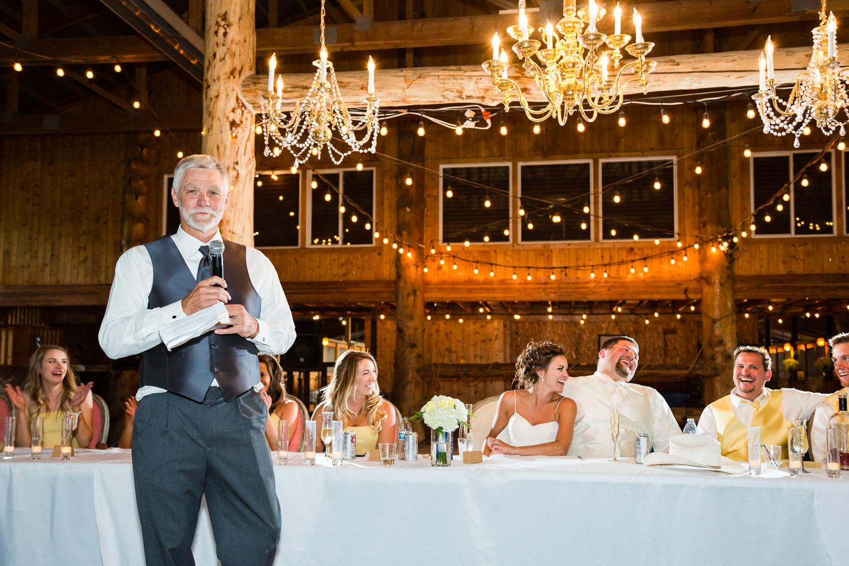 billings-montana-swift-river-ranch-wedding-reception-fathers-toast.jpg