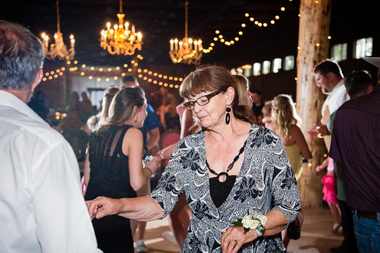 billings-montana-swift-river-ranch-wedding-reception-guest-dancing.jpg