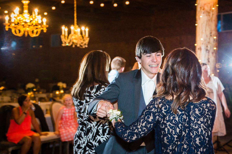 billings-montana-swift-river-ranch-wedding-reception-mother-dances-with-son.jpg
