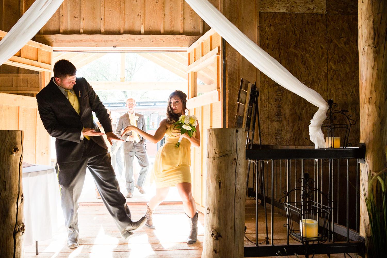 billings-montana-swift-river-ranch-wedding-reception-wedding-party-entry.jpg