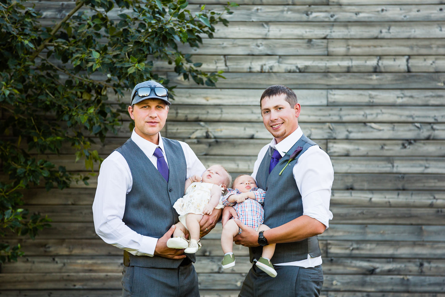red-lodge-montana-wildflower-wedding-fathers-with-babies.jpg