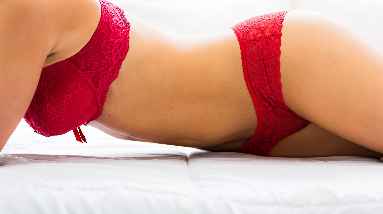 billings-montana-boudoir-photoraphy-woman-body-shot.jpg