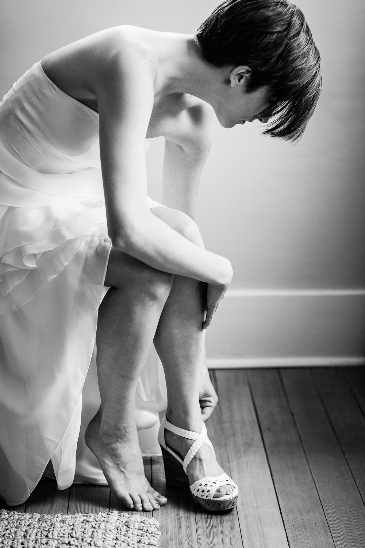 bozeman-montana-wedding-bride-buckles-shoes.jpg