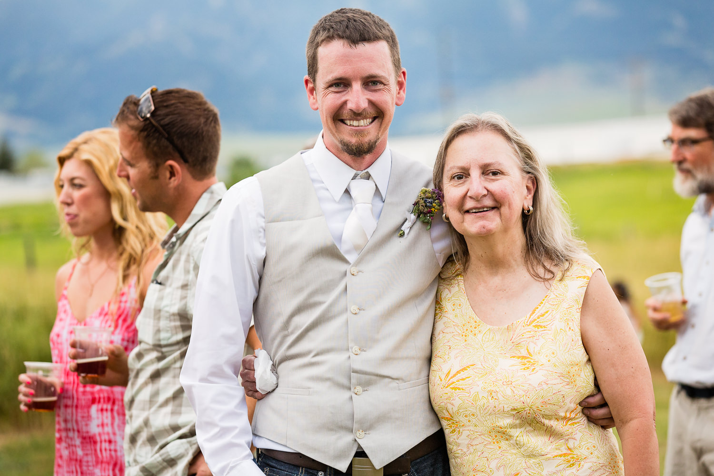 bozeman-montana-wedding-groom-and-mom.jpg
