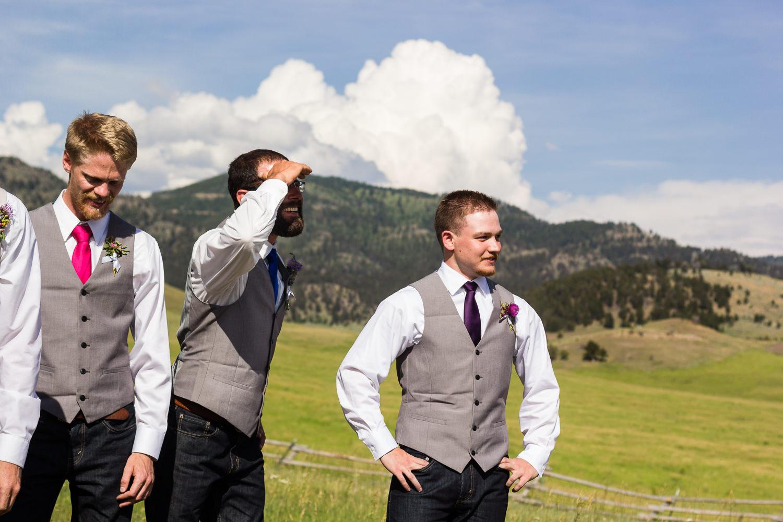 bozeman-montana-wedding-groomsman-looking-for-bride.jpg