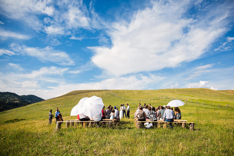 bozeman-montana-wedding-Larson-ceremony-site.jpg
