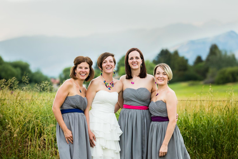 bozeman-montana-wedding-bride-with-bridesmaids.jpg