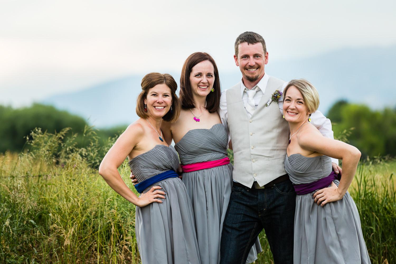 bozeman-montana-wedding-groom-with-bridesmaids.jpg