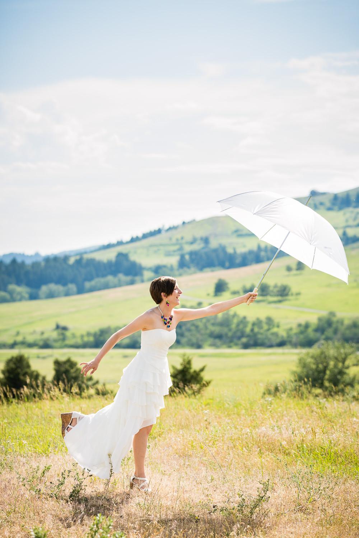 bozeman-montana-wedding-bride-bridger-canyon.jpg