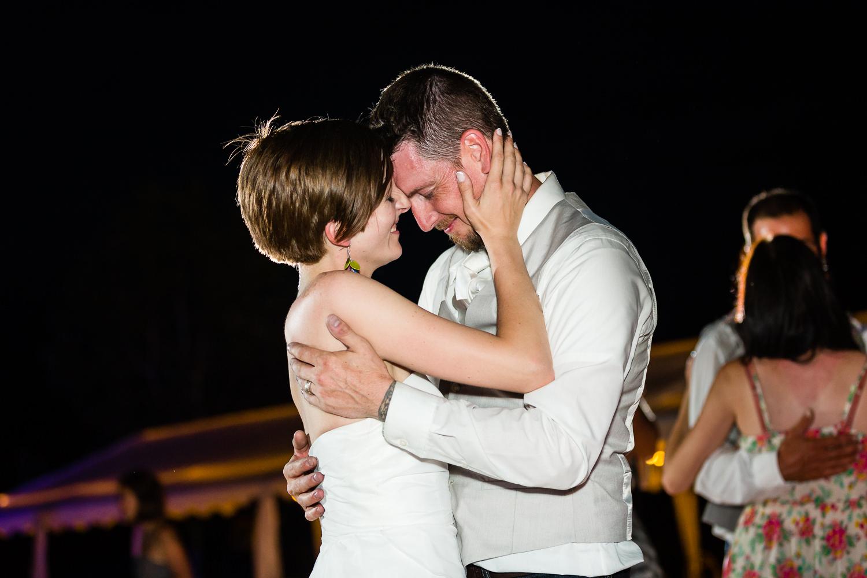 bozeman-montana-wedding-bride-groom-final-dance.jpg