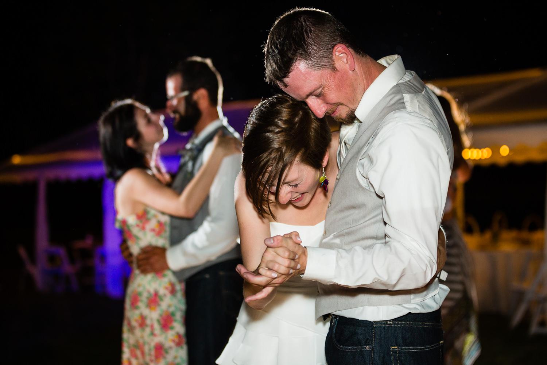 bozeman-montana-wedding-bride-groom-final-dance-laughing.jpg