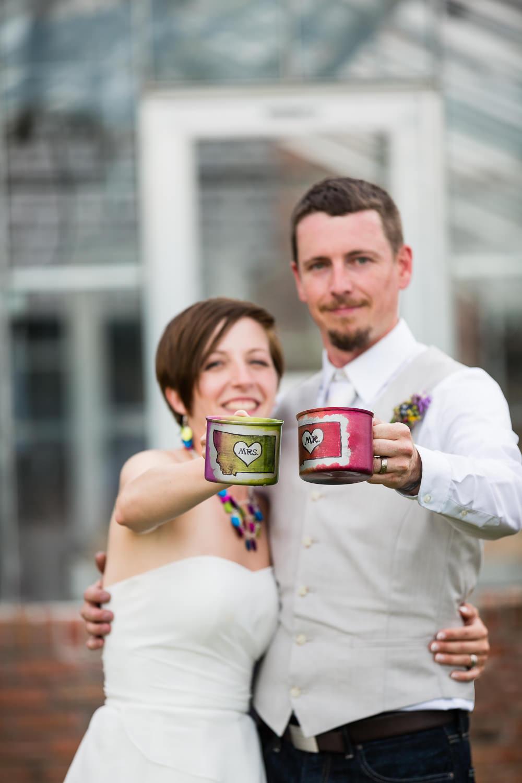 bozeman-montana-wedding-bride-groom-toasting-cups.jpg