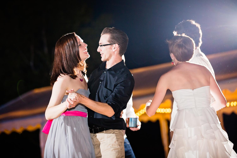 bozeman-montana-wedding-bridesmaid-dances-with-husband.jpg
