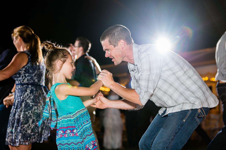 bozeman-montana-wedding-father-daughter-dance.jpg