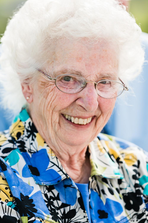 bozeman-montana-wedding-grooms-grandma.jpg