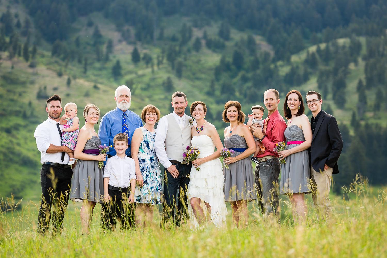 bozeman-montana-wedding-brides-family-photo.jpg