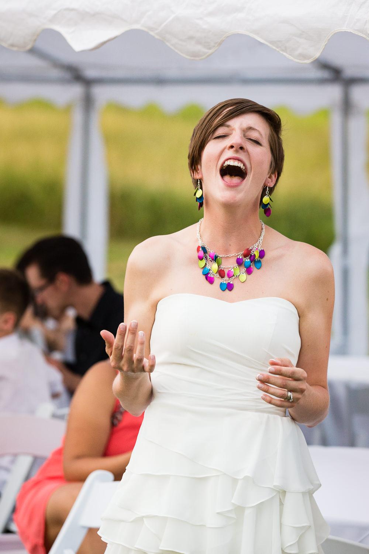 bozeman-montana-wedding-bride-laughs-during-reception.jpg