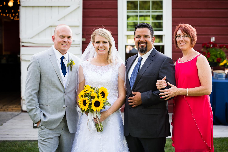 bozeman-montana-wedding-roys-barn-bride-groom-officiant.jpg