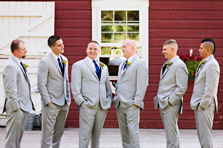 bozeman-montana-wedding-roys-barn-groom-groomsmen-by-barn.jpg
