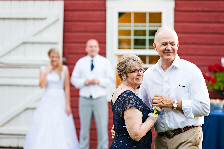 bozeman-montana-wedding-roys-barn-brides-parents-dancing.jpg