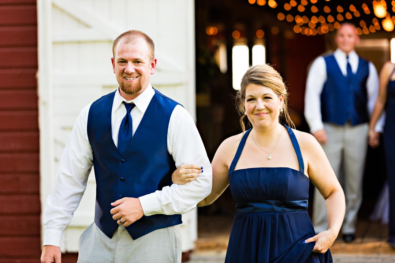 bozeman-montana-wedding-roys-barn-brides-sister-with-groomsman.jpg