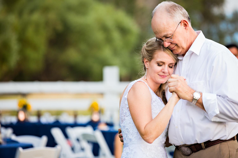 bozeman-montana-wedding-roys-barn-father-daughter-dance.jpg