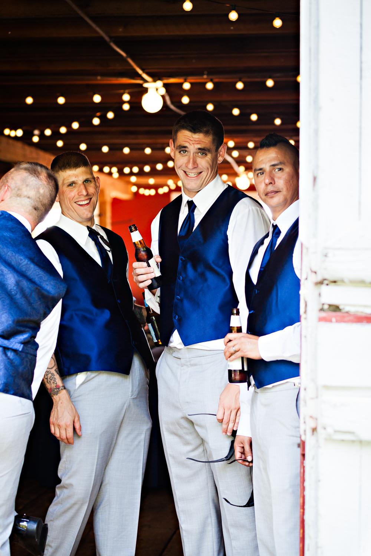 bozeman-montana-wedding-roys-barn-groomsmen-before-reception.jpg