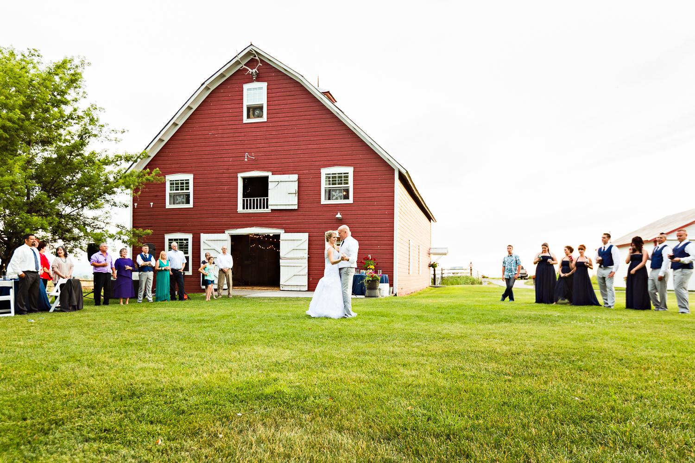 bozeman-montana-wedding-roys-barn-reception-dancing-under-barn.jpg