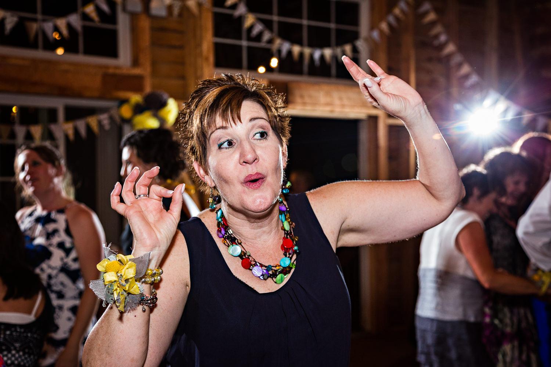 bozeman-wedding-big-yellow-barn-aunt-dancing.jpg