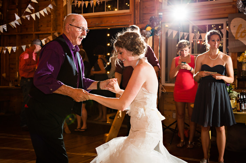 bozeman-wedding-big-yellow-barn-bride-grandpa-dance.jpg
