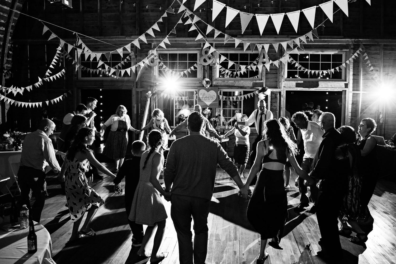 bozeman-wedding-big-yellow-barn-dance-image.jpg