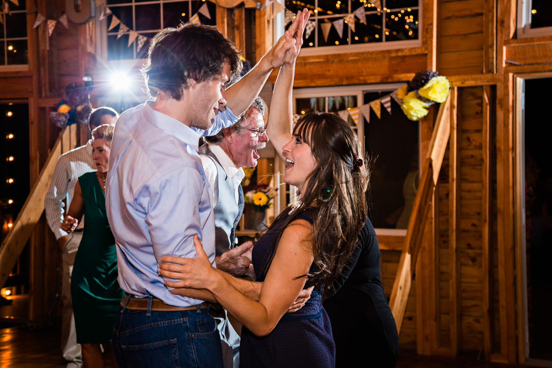 bozeman-wedding-big-yellow-barn-dance-candid-guest.jpg