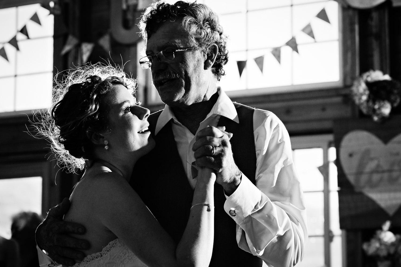 bozeman-wedding-big-yellow-barn-first-dance-dad.jpg
