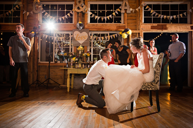 bozeman-wedding-big-yellow-barn-garter.jpg