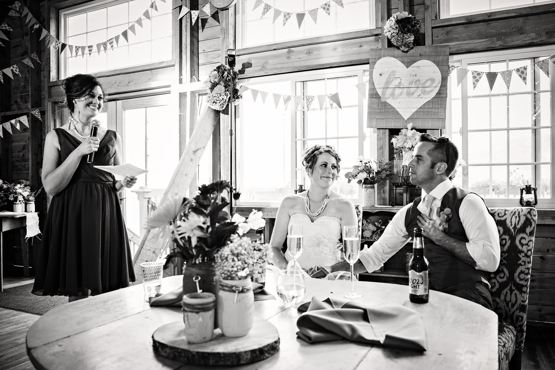 bozeman-wedding-big-yellow-barn-matron-of-honor-toast.jpg