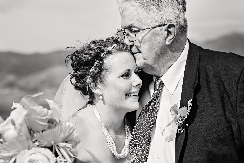 bozeman-wedding-big-yellow-barn-postceremony-grandpa.jpg