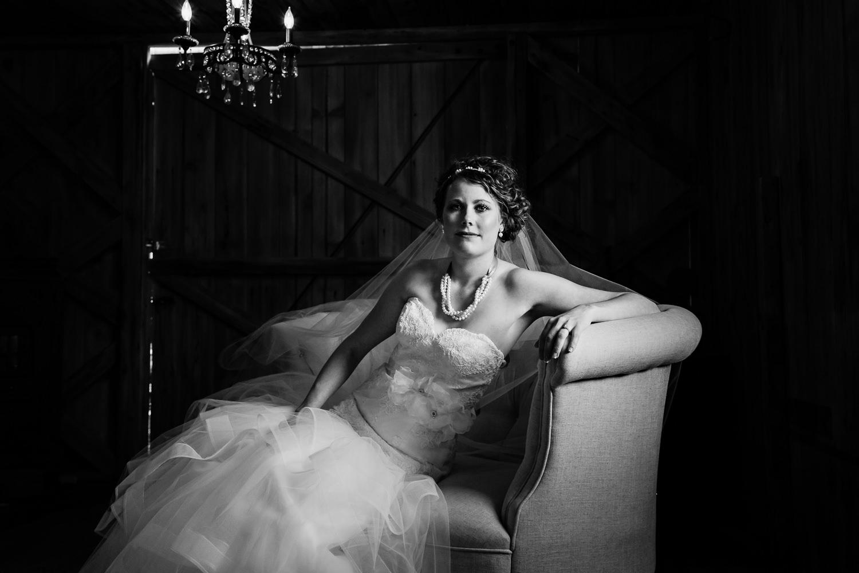 bozeman-wedding-big-yellow-barn-bride-formal.jpg
