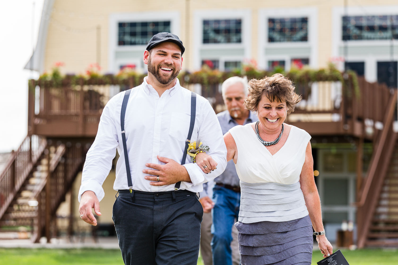 bozeman-wedding-big-yellow-barn-becky-brockie-before-ceremony-mother-bride.jpg