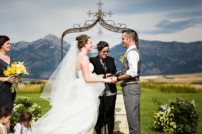 bozeman-wedding-big-yellow-barn-ceremony-vows.jpg