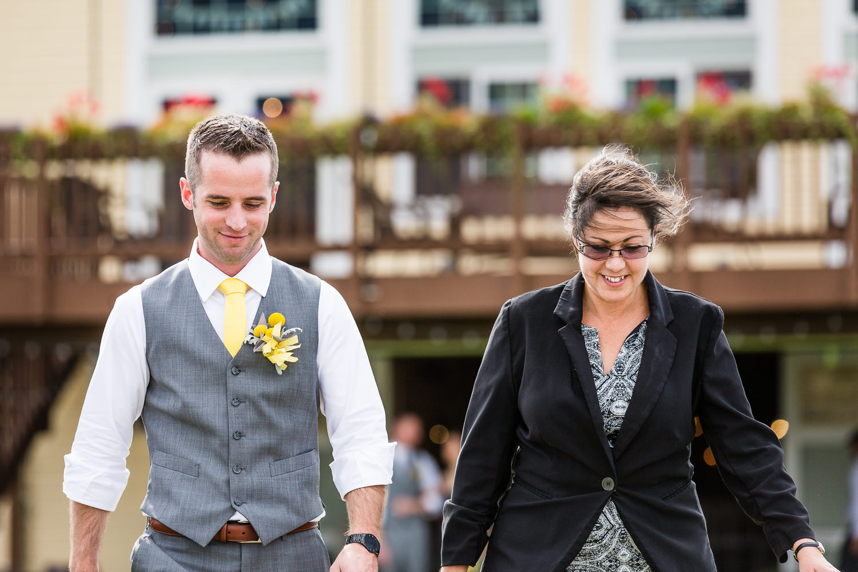 bozeman-wedding-big-yellow-barn-groom-ceremony.jpg