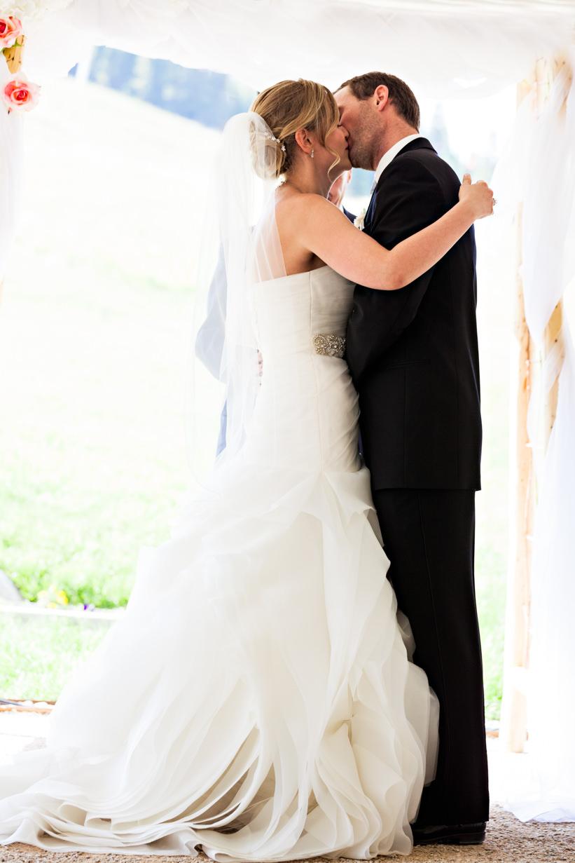 big-sky-resort-wedding-ceremony-kiss-pavilion.jpg
